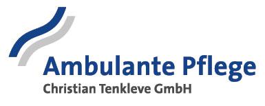 Ambulante Pflege Christian Tenkleve GmbH